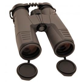 Sig Sauer Zulu9 9x45mm HDX Abbe Koenig Prism Binocular