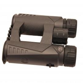 Sig Sauer Zulu3 10x32mm Binocular