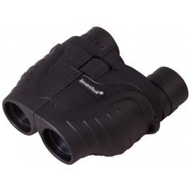 Levenhuk Atom 8-20x25mm Binocular