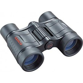 Tasco Essentials 4x30mm Roof Prism Binocular
