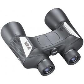 Bushnell Spectator Sport 10x50mm Porro Prism Binoculars