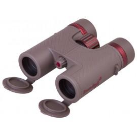 Levenhuk Monaco ED 8x32mm Binocular