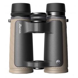 Burris Signature HD 12x50mm Roof Prism Binoculars