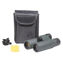 Firefield Emissary 16x32mm Binocular