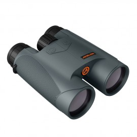 Athlon Optics Cronus 10x50mm Rangefinding Binocular