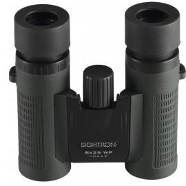 Sightron SII BL Series 8x25mm Binocular