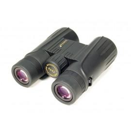 Levenhuk Vegas 8x42mm Binocular