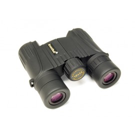 Levenhuk Vegas 10x25mm Binocular