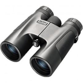 Bushnell Powerview 10x42mm Roof Prism Binocular