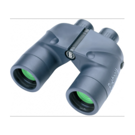 Bushnell Marine 7x50mm Porro Prism Binoculars
