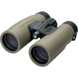 Bushnell Natureview 10x42mm Roof Prism Binoculars