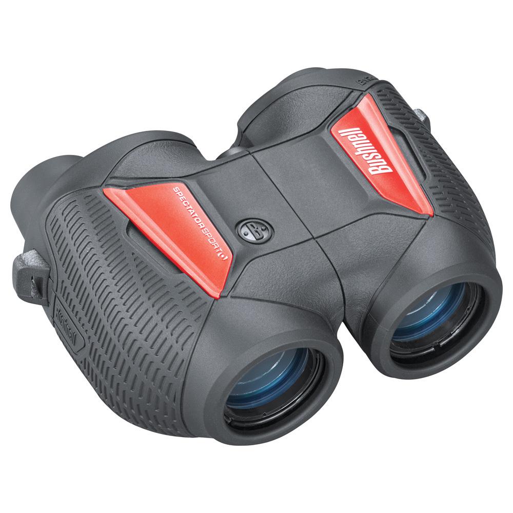 Bushnell Spectator Sport 8x25mm Porro Prism Binoculars