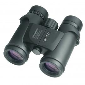 Sightron SI Series 8x32mm Binocular