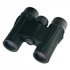 Sightron SI Series 8x25mm Binocular