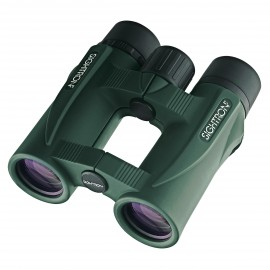 Sightron SII Blue Sky Series 10x32mm Binocular