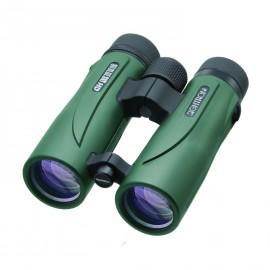 Sightron SII Blue Sky Series 8x42mm Binocular