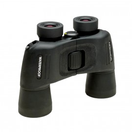 Sightron SII WP Series 8x42mm Binocular