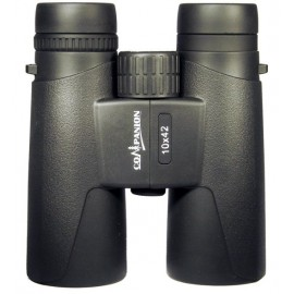 Kruger Companion 10x42mm Roof Binocular