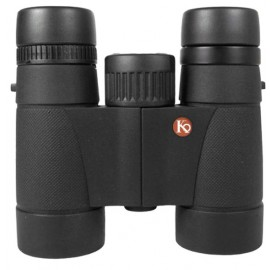 Kruger Backcountry 10x32mm Full Size Binocular