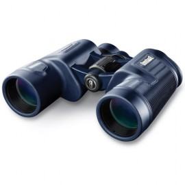 Bushnell H2O 10x42mm Porro Prism Waterproof Binocular (Black)