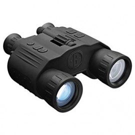 Bushnell Equinox Z 4x50mm Digital Night Vision Binocular