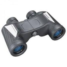 Bushnell Spectator Sport 7x35mm Binocular