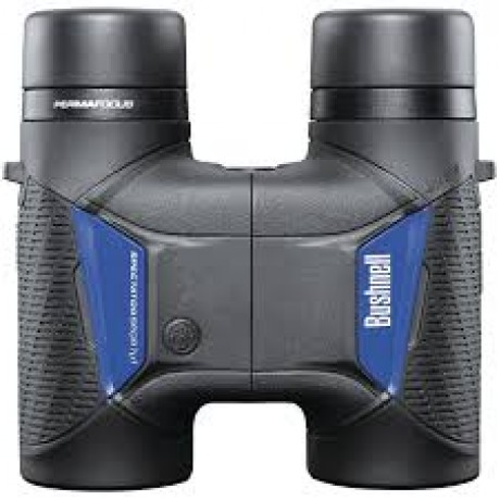 Bushnell Spectator Sport 8x32mm Binocular