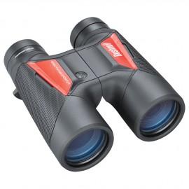 Bushnell Spectator Sport 10x40mm Binocular