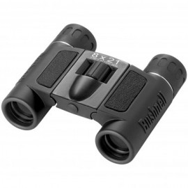Bushnell Powerview 16x32mm FRP Compact Binocular