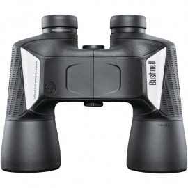Bushnell Spectator Sport 12x50mm Binocular