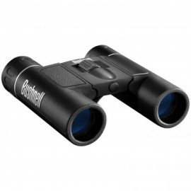 Bushnell Powerview 10x25mm Binocular