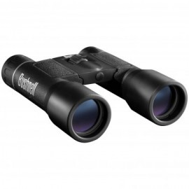 Bushnell Powerview 10x32mm Roof Prism Binocular