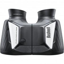 Bushnell Spectator Sport 4x30mm Binocular