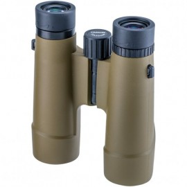 Carson Optics Stinger 12x32mm Portable Binocular