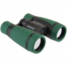 Carson Optics Hawk 30mm Kids' Deluxe Ultra Binocular