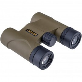 Carson Optics Stinger 8x22mm Portable Binocular