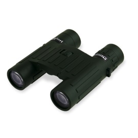 Steiner Safari 10x26mm Binocular