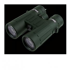 Steiner Safari 8x42mm Binocular