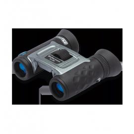 Steiner BluHorizons 8x22mm Binocular