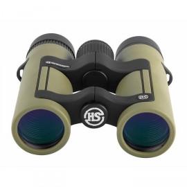 Bresser Hunter Specialty 10x32mm Primal Binocular