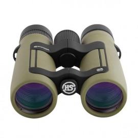 Bresser Hunter Specialty 10x42mm Primal Binocular
