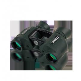 Steiner Predator AF 8x30mm Binocular