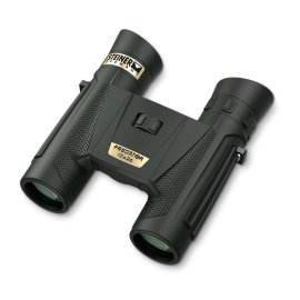 Steiner Predator 10x26mm Binocular