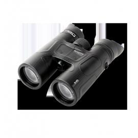 Steiner Peregrine 8x42mm Binocular