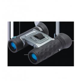 Steiner BluHorizons 10x26mm Binocular