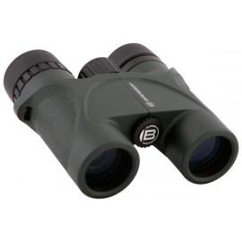 Bresser Condor 8x32mm Binocular