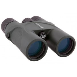 Bresser Conder 8x42mm Binocular