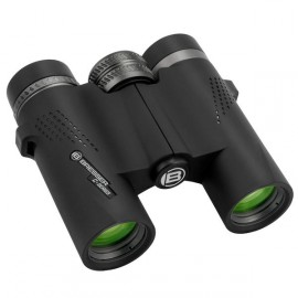 Bresser C-Series 8x25mm Binocular