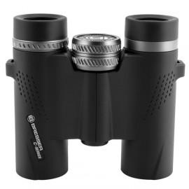 Bresser C-Series 10x25mm Binocular
