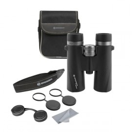 Bresser C-Series 8x42mm Binocular